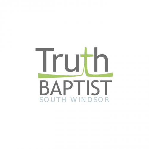 Truth Baptist Church